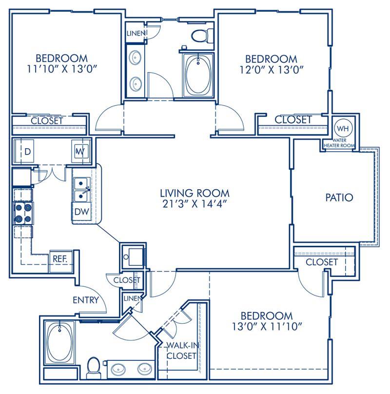 https://1-aegir0-camdenliving-com45.s3.amazonaws.com/styles/blueprint_large/s3/floorplan/c1/blueprint/c1_1.jpg?itok=ryXJv_gN