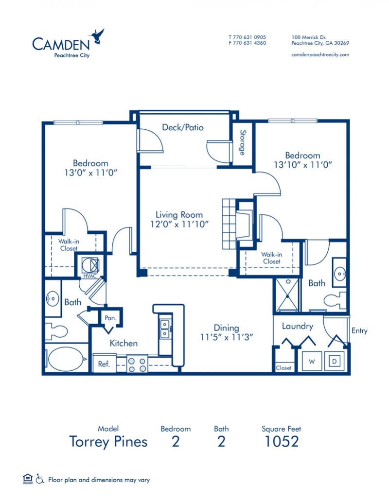 1, 2 & 3 Bedroom Apartments in Peachtree City, GA - Camden Peachtree Torrey Story House Plans on duplex house plans, modern two-story house plans, large two-story house plans, a-frame house plans, sloping roof house plans, farmhouse house plans, simple two-story house plans, ranch house plans, 4 story house plans, colonial house plans, loft house plans, unique house plans, 1 story house plans, philippines 3 storey house plans, bungalow house plans, cape cod house plans, log home house plans, philippines 2 storey house plans,