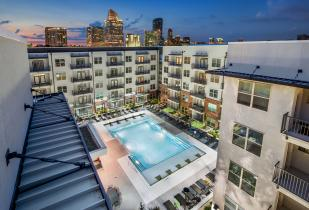 brookhaven in atlanta ga apartments for rent camdenliving com brookhaven in atlanta ga apartments