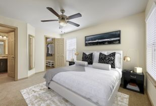 Astounding North Austin Tx Apartments For Rent Camdenliving Com Interior Design Ideas Gentotthenellocom