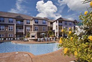 Durham Nc Apartments For Rent Camdenliving Com