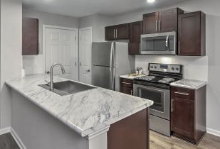Fuquay varina in raleigh nc apartments for rent - 1 bedroom apartments for rent in raleigh nc ...