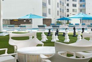 Orlando Fl Apartments For Rent Camdenliving Com