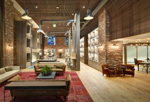 Los Angeles, CA Apartments for Rent - CamdenLiving com