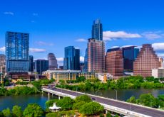 Austin Staycation Ideas