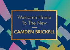 Camden-Brickell-Apartments-Downtown-Miami-Mary-Brickell-Village-Home