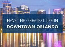 Camden-downtown-Orlando-apartments