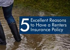 renters-insurance-disaster-flood
