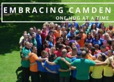 The Big Camden Hug