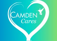 Camden Cares for our Community