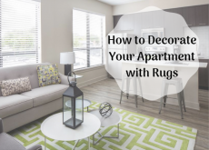 decorate-rugs-apartment-home