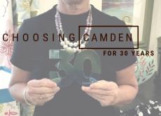 Choosing Camden for 30 Years in Orlando, FL
