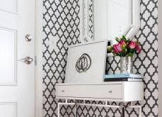 4 Simple Ways to Make Your Entryway Standout