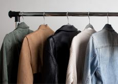 Surprising Benefits of a Capsule Wardrobe