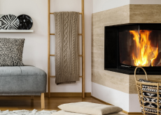 Energy-Saving Ways To Warm Your Apartment This Winter