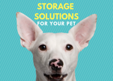 storage-solutions-pet