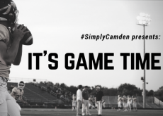 football, football season, Camden, Camden amenities, Camden apartments, Camden Austin, Austin football, football bars