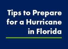 hurricane-flood-preparedness-disaster