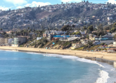 Best Ways to Spend a Day in Orange County