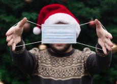 Staying Home for the Holidays: The Best Ways to Celebrate