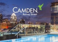 camden-rainey-street-apartments-austin-texas