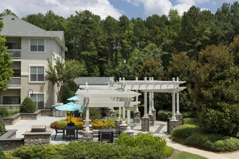 Cabana at Camden Stockbridge Apartments in Stockbridge, GA