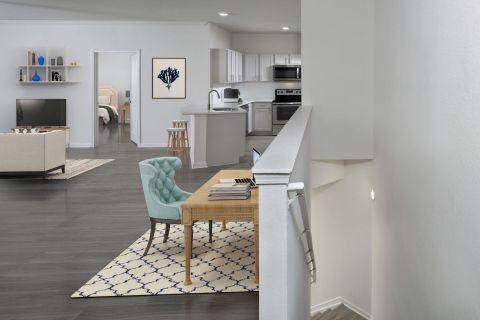 Apartment at Camden Visconti Apartments in Brandon, FL