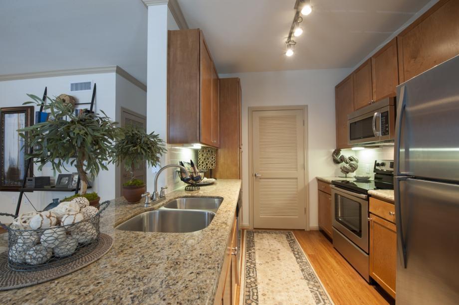 Pine Oak Apartments Mesquite Tx