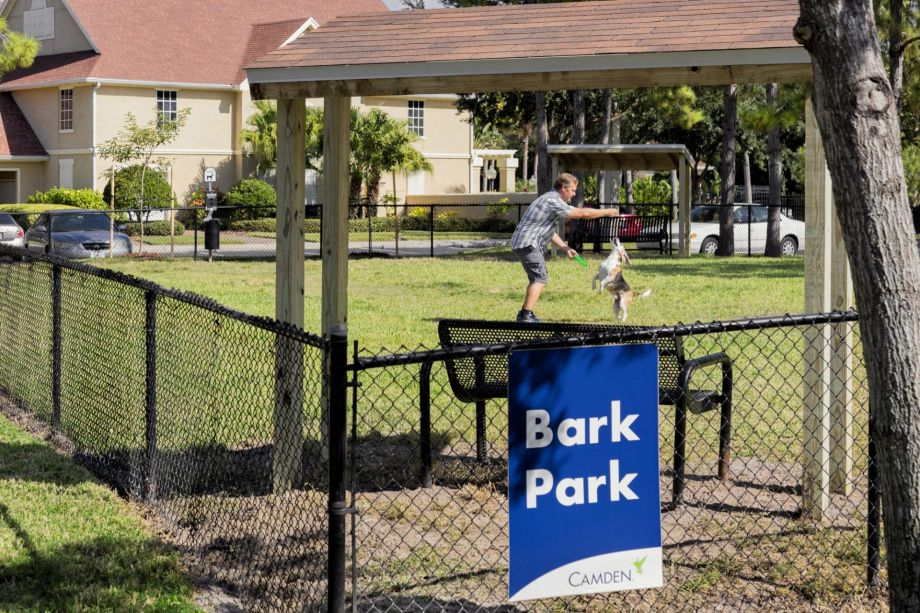 Gated Apartments For Rent Tampa Fl