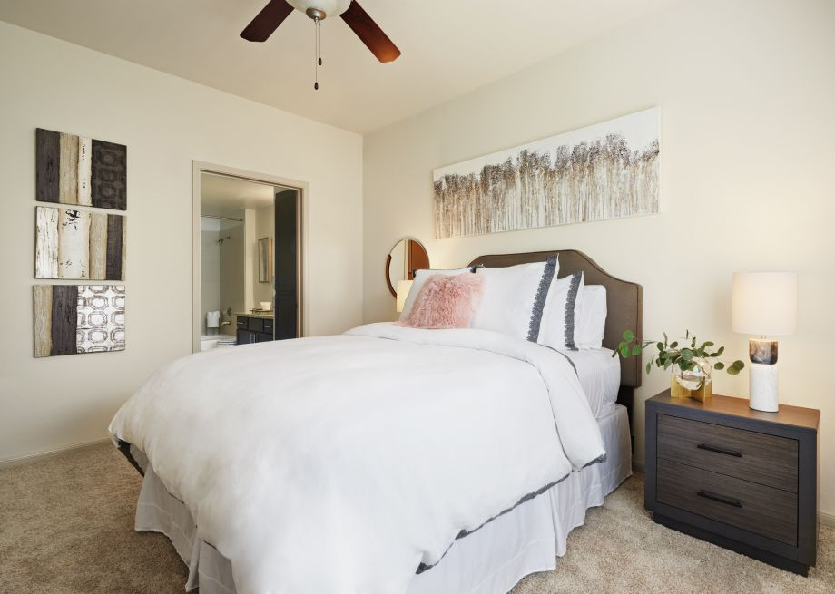 Apartments for rent in corpus christi tx camden breakers One bedroom apartments corpus christi