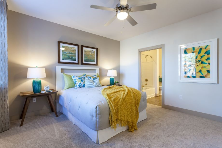 Apartments for Rent in Chandler, AZ - Camden Chandler