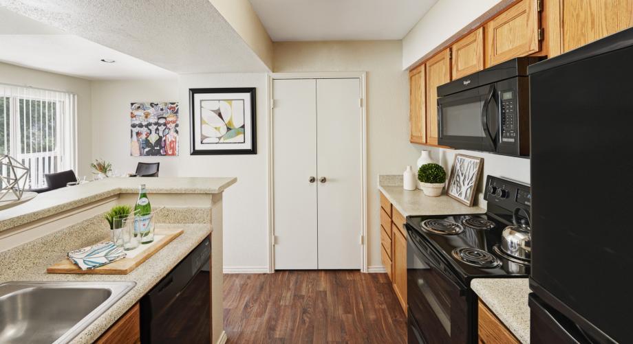 1 2 Bedroom Apartments In Corpus Christi Tx Camden Copper Ridge