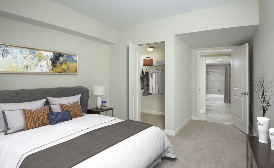 Apartment at Camden Pier District Apartments in St. Petersburg, FL
