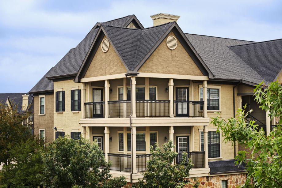 Apartments In Grapevine Tx With Garages