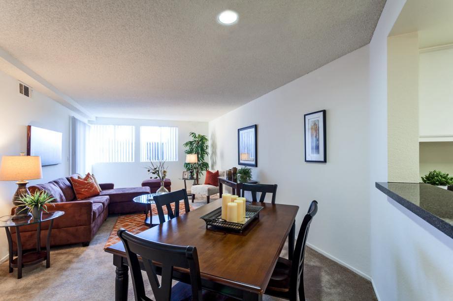 Room To Rent In Costa Mesa Ca
