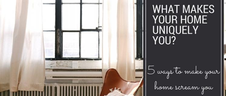 apartment-home-unique-to-you