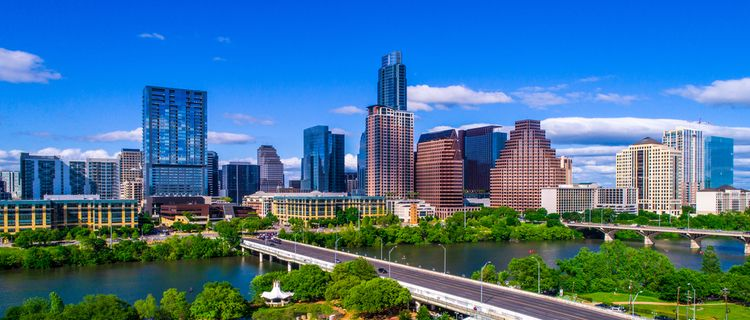 Austin Staycation Ideas