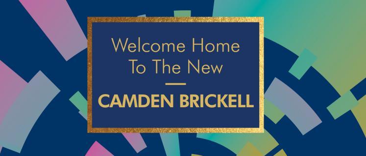 Camden-Brickell-Apartments-Downtown-Miami-Mary-Brickell-Village-Home