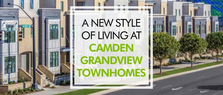 camden-grandview-townhomes-charlotte-north-carolina