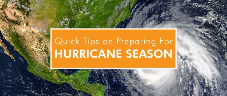 hurricane-flood-preparedness-disaster