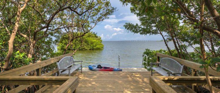 camden-preserve-tampa-bay-dock-water