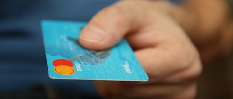Reap The Rewards of Renting with Credit Cards