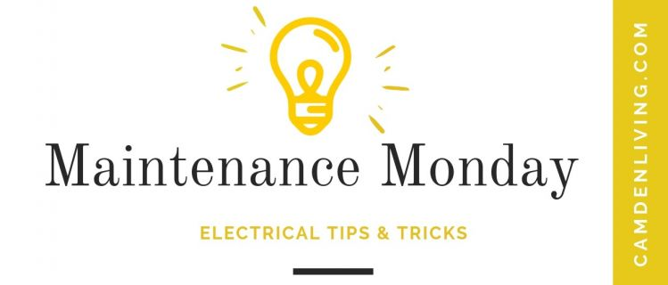 Electrical Tips  Tricks
