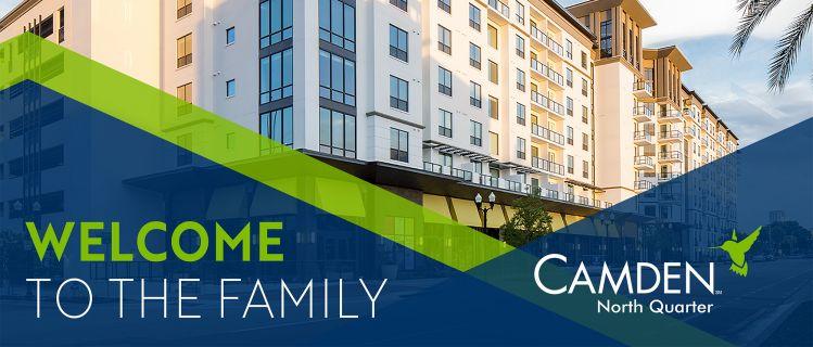camden-north-quarter-orlando-florida-apartments