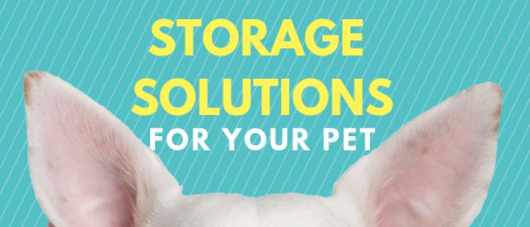 storage-solutions-pet