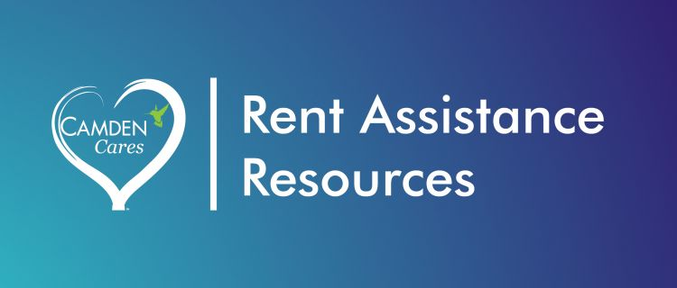 Rent Assistance Resources by State