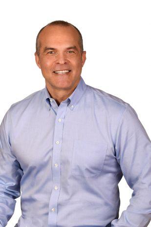 James Flick, Vice President - Revenue Management & Business Intelligence