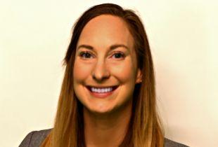 Rachel McKernan
