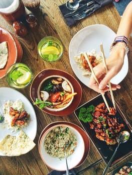 Spice Thai Orlando