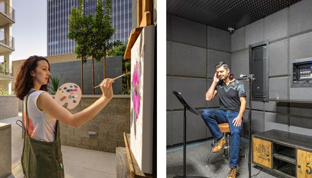 the-camden-apartments-hollywood-california-recording-studio-artist-annex-lifestyle.jpg
